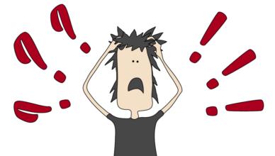 Was hab ich? – Wahlfach für Medizinstudenten – Übersetzung von Arztbriefen