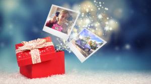 Ein Weihnachtswunsch: 10.000 € – damit wir Menschen helfen können.