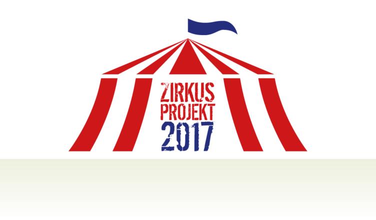 Zirkusprojekt 2017 – Gemeinsam für kranke Kinder