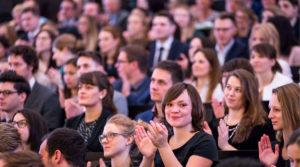 UKD_SHSM_Akademischer-Festakt4