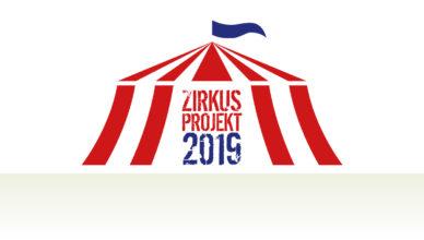 Zirkusprojekt 2019 – Gemeinsam für kranke Kinder